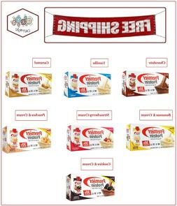 """Premier Protein High Protein Shake """"Available Seven Flavor """""""