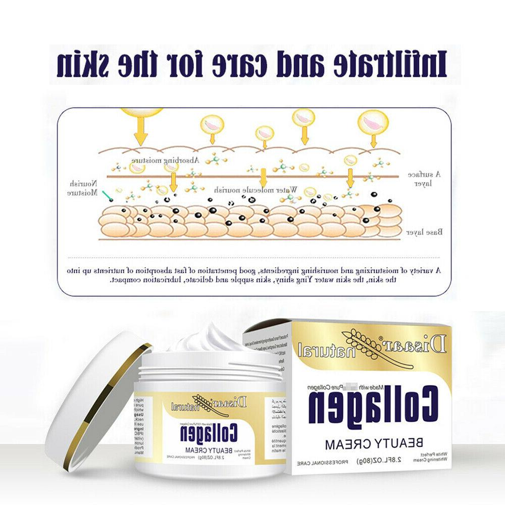 Natural Firming Aging Wrinkle Skin Care Beauty US