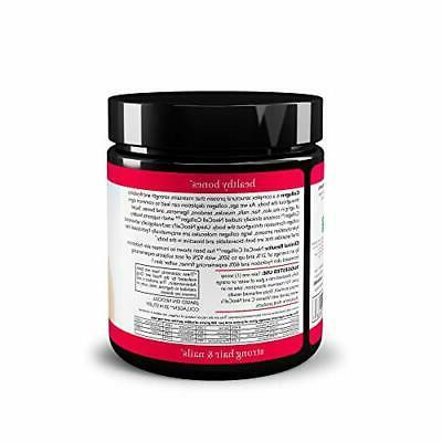 NeoCell Super Collagen 6,600milligram 1 and