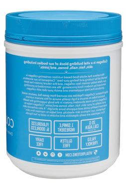 Vital Proteins Pasture-Raised, Grass-Fed Hydrolyzed Collagen
