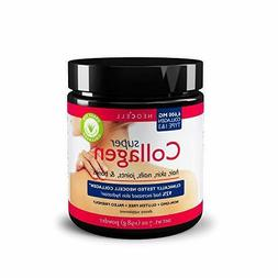 NeoCell Super Collagen Powder Types 1&3. Tighter Skin & Long